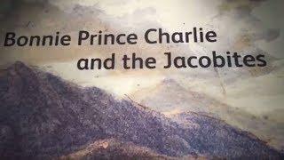 Jacobites Live