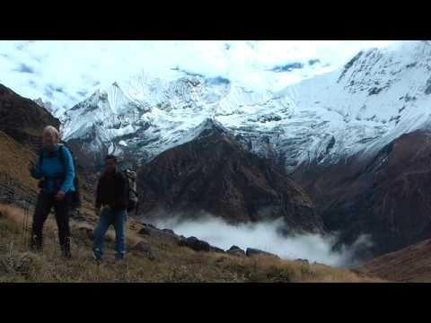 AS Trekking deel 2.mp4