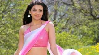 Mujh Mein Tu - Special (26) Chabbis - Full Song