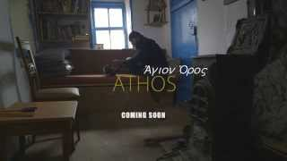 Athos Theatrical Trailer English