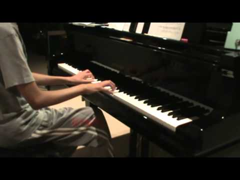 project-46-reasons-piano-cover-ft-andrew-allen-amyte