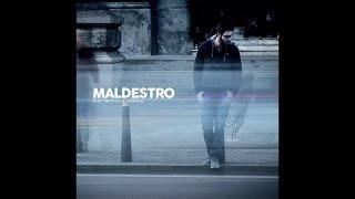 Maldestro - Georges Méliés - (Le voyage dans la lune)