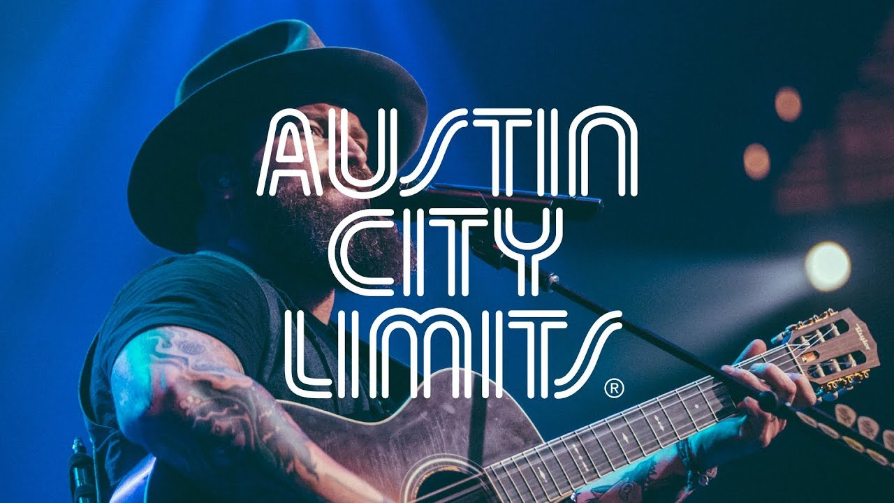 Zac Brown Band Group Sales Ticketcity August