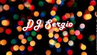 Mega Teke Teke Vol 2 (DJ SERGIO)