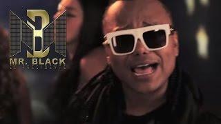 Besame - Mr Black Ft. Kenny Williams & Flex [Making Of] ®