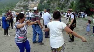 Arım Köyü Şenliği-2016-(3)