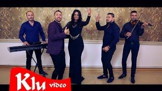 Florin Minune & Robert Salam - Cea mai frumoasa pereche ( Oficial Video )