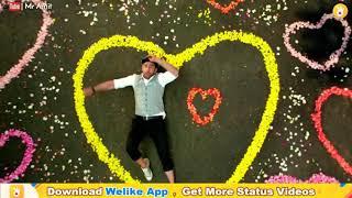 new love music, hindi ringtone 2018,latest ringtone 2018, Ringtones for mobile mp3,new love music hi