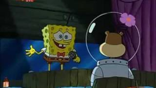 Spongebob & Patrick feat. Thaddäus - steh wieder auf ( deine Lieblingsrapper Sido & Harris)