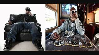 Bun B Feat. Birdman - Money & The Power