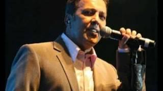 José Augusto Mãe