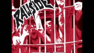 Rawside - Outlaw (+Lyrics)
