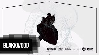JCKPT - Zahulený království ft. Logic (prod. Joe Dieson)