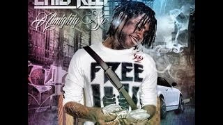 Chief Keef Blew My High Instrumental with Hook