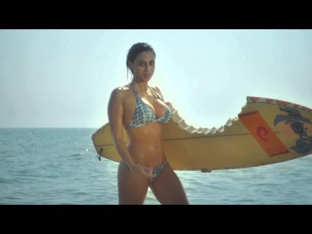 Video oficial de El Tiburón de Henry Mendez