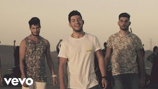 The5 - El Donia Shabab (Official Video) | الدنيا شباب