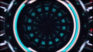 Jeremy Olander - Exchange (Original Mix) / Video Edit