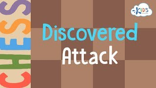 Discovered Attack