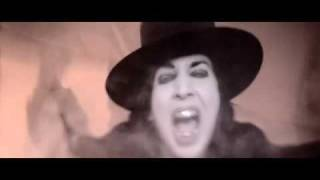 Marilyn Manson - Arma-Goddamn-Motherfuckin-Geddon (Director's Cut)