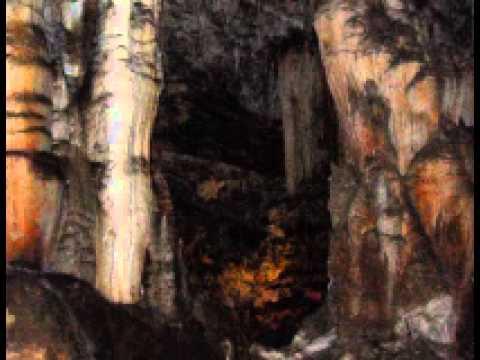 Wonder Caves.wmv