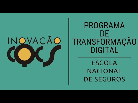 Imagem post: Programa inédito ensina os corretores sobre o uso de ferramentas digitais