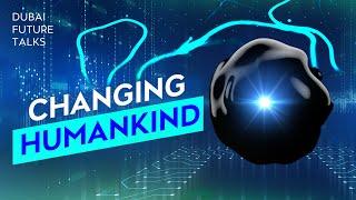 Avoiding the Superintelligent 'Black Ball' with Nick Bostrom