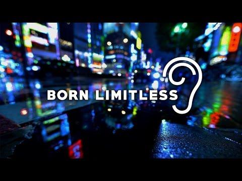 uppermost-born-limitless-uppermost