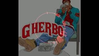 *FREE* CDOT Honcho x Lil bibby X G Herbo Type Beat/Instrumental *2018* (Prod. AbdulaBeatz)