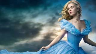 Lavender's Blue Dilly Dilly [Cinderella 2015] Sung by Vasudha