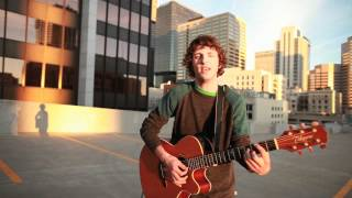"Zach Heckendorf ""All The Right Places"" Official Video"