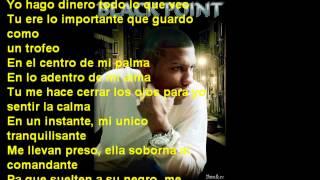 Black point ft Davicito Kada lo que quieras          (lyrics/letras)