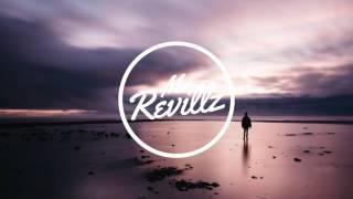 Quiet Disorder ft. Aleksander Walmann - Don't Wake Me Up (Simon Field Remix)