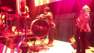El Toro Viejo-Mariela ft El Coyote y su banda Tierra Santa