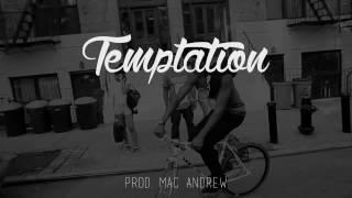 "Joey Bada$$ x J Cole x Kendrick Lamar Type Beat - ""Temptation"" (Prod. Mac Andrew)"