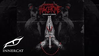 Darell - Joderme Pa Hacerme Ft. Ñengo Flow [Official Audio]