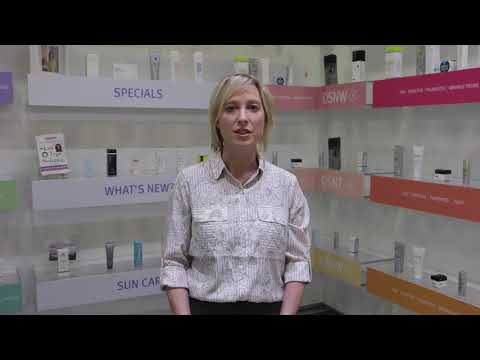 Why Dr. Autumn Starnes Chose Skin Type Solutions
