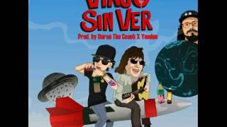 Jon.Z Viajo sin ver Prod by Duran The Coach X Yondoe