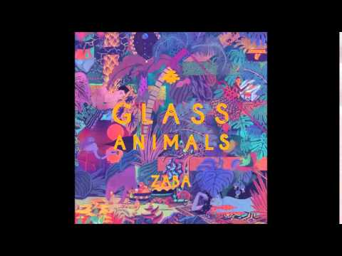 glass-animals-toes-tom-kaos-remix-tomk4os