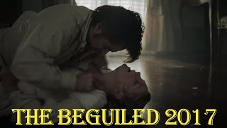 The Beguiled (2017) - Les Proies (2017)