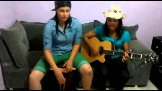 Leticia e Juliana - vicios e manias - Antony e Gabriel
