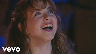 Charlotte Church - The Holy City (Reprise) [Live From Jerusalem 2001]