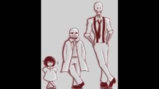 mafiatale: las diferencias (comic en español)