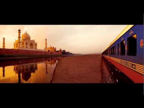 Viajes Dannemann India y Nepal