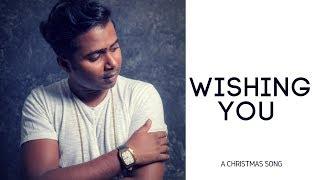 Wishing You - Asanka Sahabandu