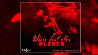 Kldion Feat Utze - Pleaca (Wild Records)