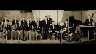 Guy Lombardo & His Royal Canadians - Dangerous Dan McGrew