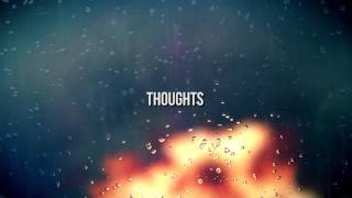 (SOLD) J. Cole Type Beat - Thoughts (Feat. Kendrick Lamar & Hopsin)