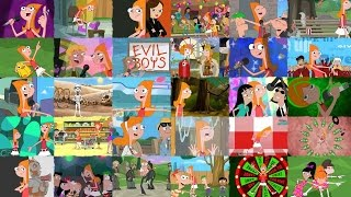 Ferb you belongs mp4 summer and download phineas to