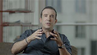 Panik Atak İle Panik Bozukluk Arasındaki Fark Nedir? | Psikiyatrist Dr. İbrahim Bilgen