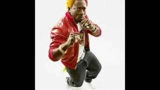 Mr Vegas feat. Elephant Man - Bun It (Remix)